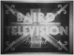Baird_experimental_broadcast