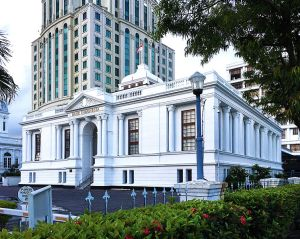 Bank_Indonesia_in_Medan