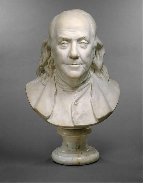 Benjamin_Franklin_(1706–1790)_MET_DT2883