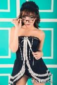Biodata dan Profil Artis Bella Shofie