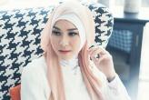 Biodata dan Profil Artis Zaskia Adya Mecca