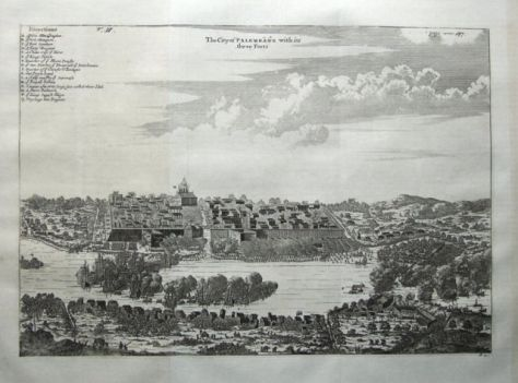 Bird's_eye_view_of_Palembang