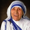 Blessed-Mother-Teresa-386x444