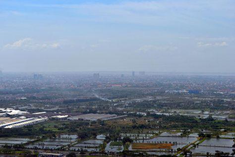 Cakrawala_Surabaya_(30617482531)