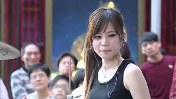 Chen Manqing 1