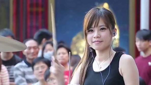 Chen Manqing 2