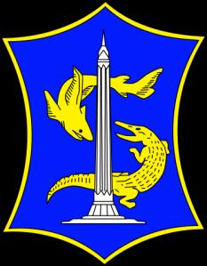 City_of_Surabaya_Logo.svg