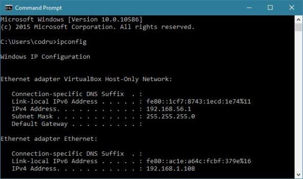 cmd_networking_0