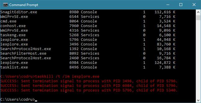 command_prompt_5