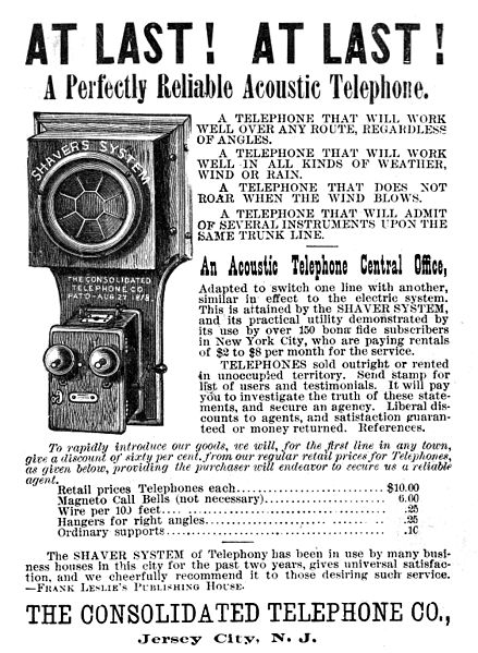 Consolidated_Telephone_Co._ad_1886