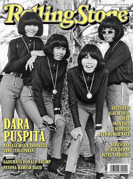 Dara_Puspita_dalam_kulit_muka_Rolling_Stone_Indonesia_edisi_Oktober_2015 (1)