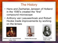 details-about-microscope-power-point-3-728