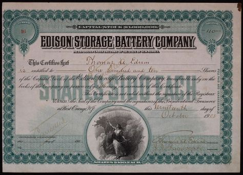 Edison_Storage_Battery_Company_1903