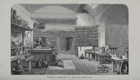 Faraday_Laboratory_1870_Plate_RGNb10333198.05.tif