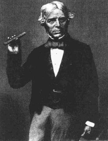 Faraday_photograph_ii