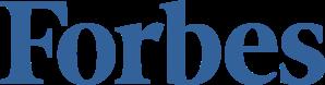 Forbes_logo.svg