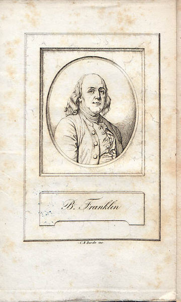Franklin_-_ita,_1825_-_766672_R.jpeg