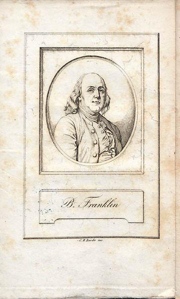 Franklin_-_ita,_1825_-_766672_R.jpeg