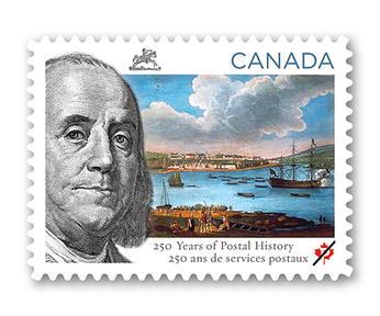 Franklin_stamp_2013