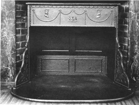 Franklin_stove