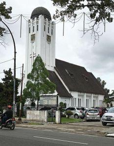 GPIB_Immanuel_Medan