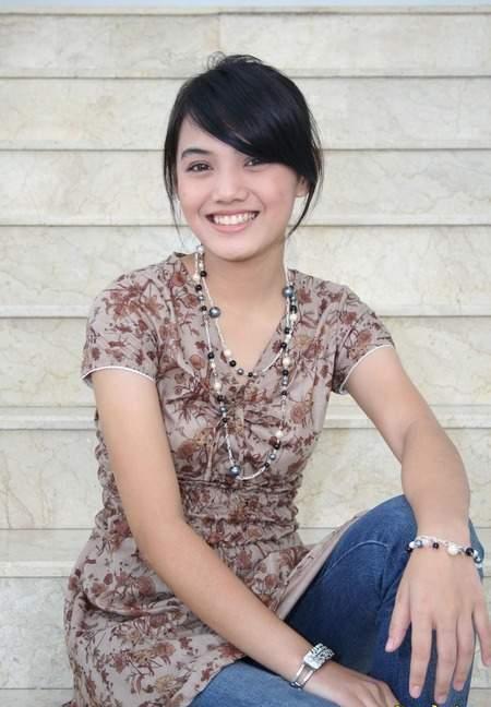Herfiza Novianti (5)