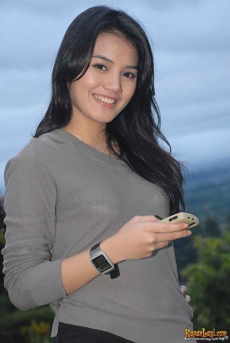 Herfiza Novianti (8)