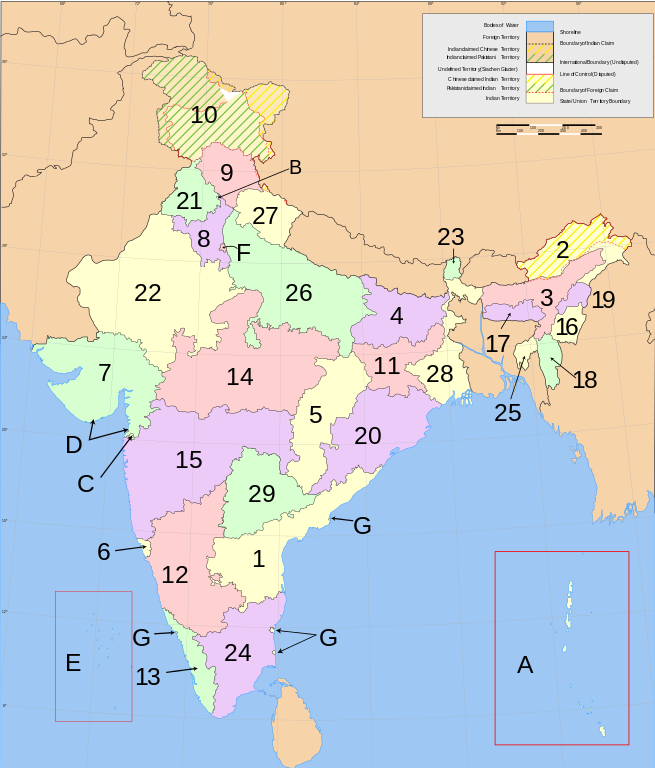 India-states-numbered.svg