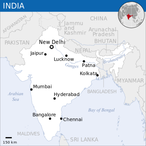 India_-_Location_Map_(2013)_-_IND_-_UNOCHA.svg
