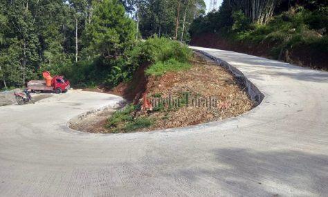 Jalan-Lolai-2-770x462