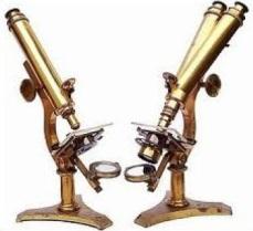 Jansen_microscope