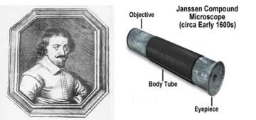 Janssen_microscope