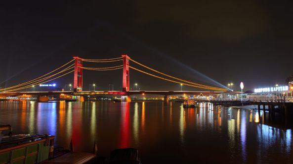 Jembatan_Ampera_awak