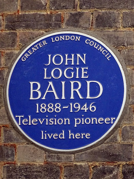 JOHN_LOGIE_BAIRD_1888-1946_Television_pioneer_lived_here