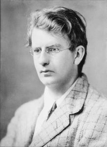 John_Logie_Baird_in_1917