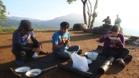 kampung-lolai-di-toraja-utara5_20160602_194637