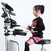 Kanade Sato – Talented Little Drummer Girl