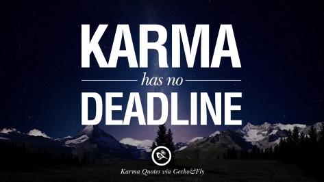 karma-quotes-funny-love-revenge-life5