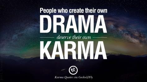 karma-quotes-funny-love-revenge-life8