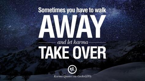 karma-quotes-funny-love-revenge-life9