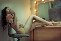 Koleksi Foto Seksi Nikita Mirzani (33)