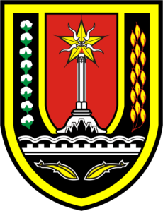 Lambang_Kota_Semarang