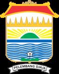 Logo_Palembang
