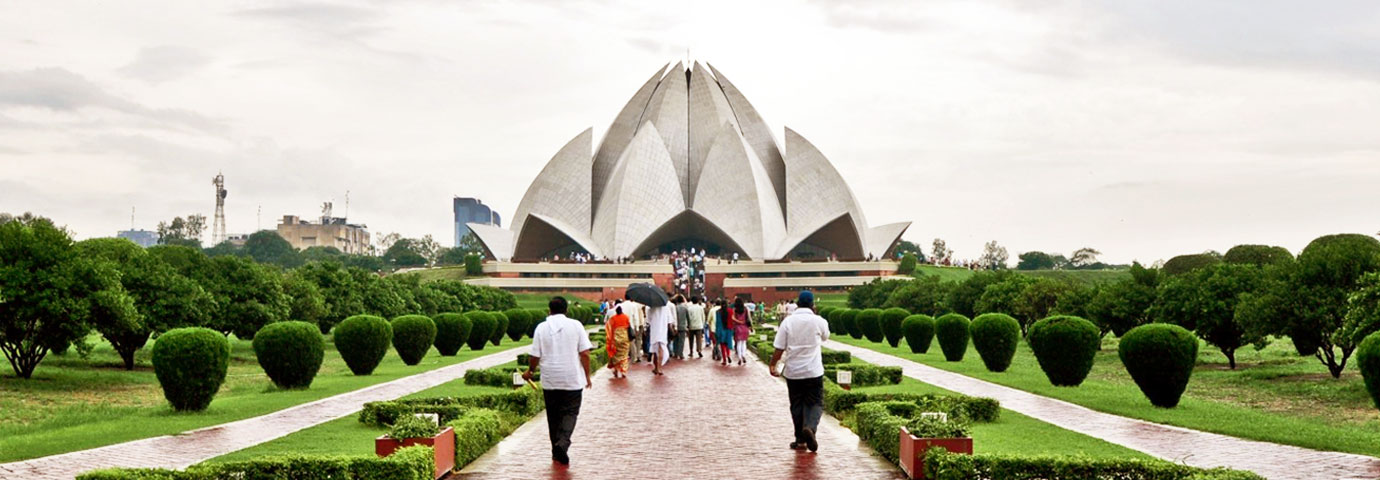 lotus-temple-newdelhi-head-275