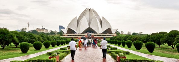 lotus-temple-newdelhi-head-275