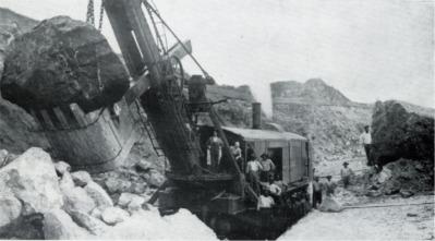 MarioModel90_1908