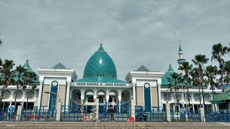 Masjid_Nasional_Al-Akbar_Surabaya_2016