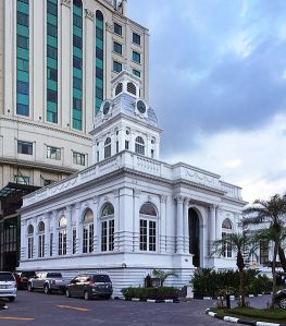 Medan_old_city_hall