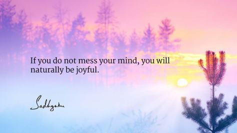 mind-35