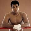 Muhammad Ali Cassius_Clay